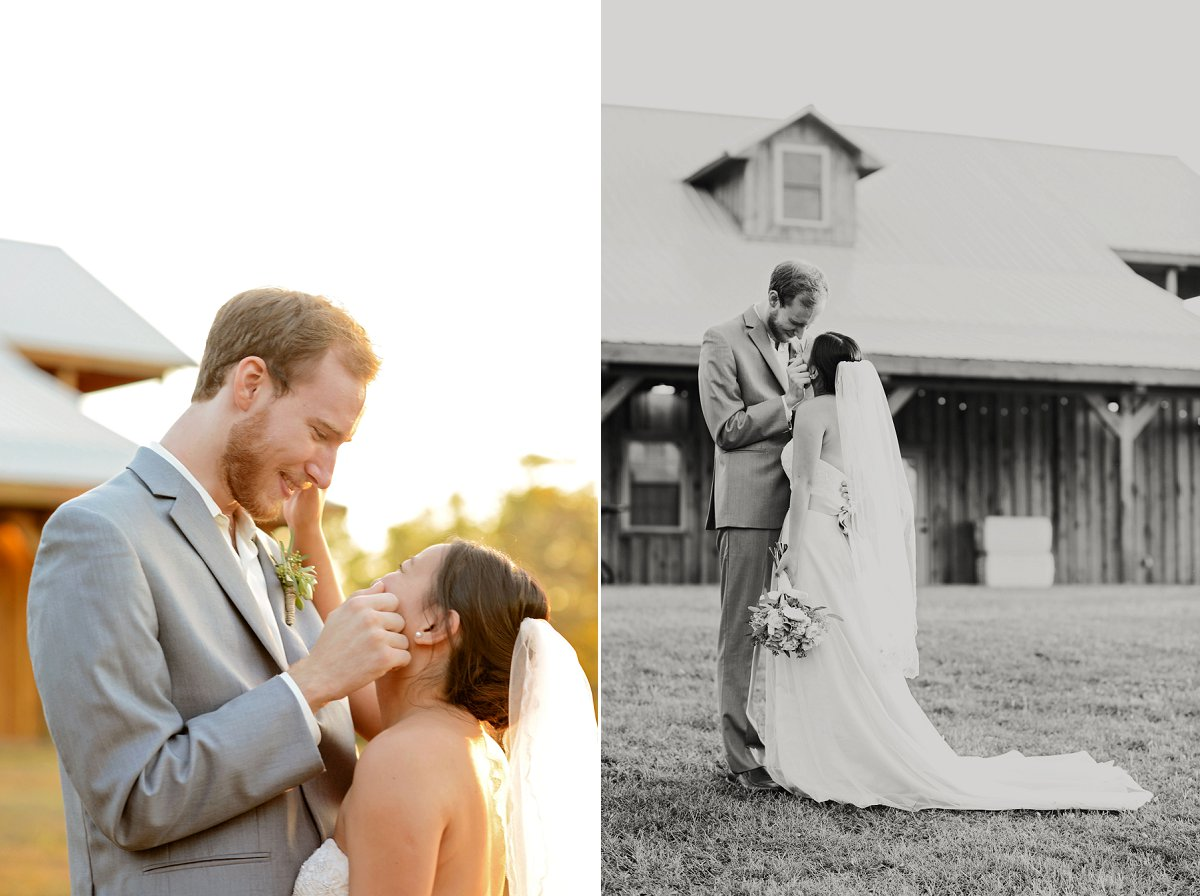 89-sacred-stone-wedding-nashville-tn-photographer