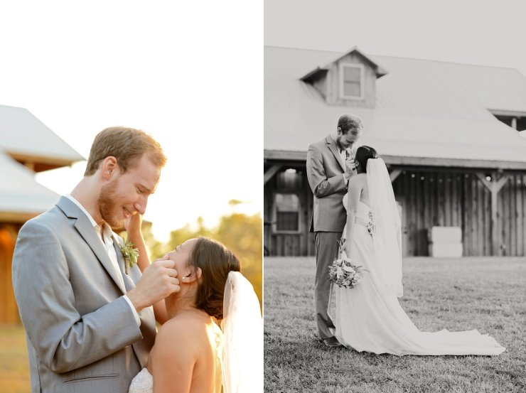 89-sacred-stone-wedding-nashville-tn-photographer