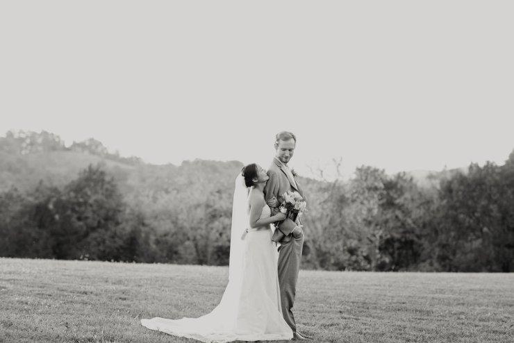 90-sacred-stone-wedding-nashville-tn-photographer