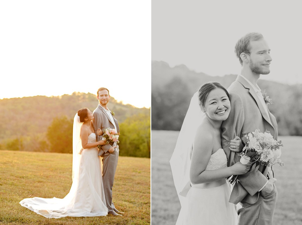 92-sacred-stone-wedding-nashville-tn-photographer