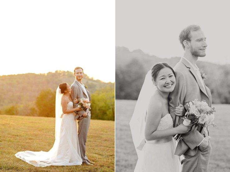 92-sacred-stone-wedding-nashville-tn-photographer