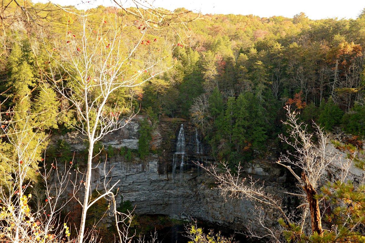 nashville-tennessee-adventure-wedding-photographer-fall-creek-falls-engagement-1