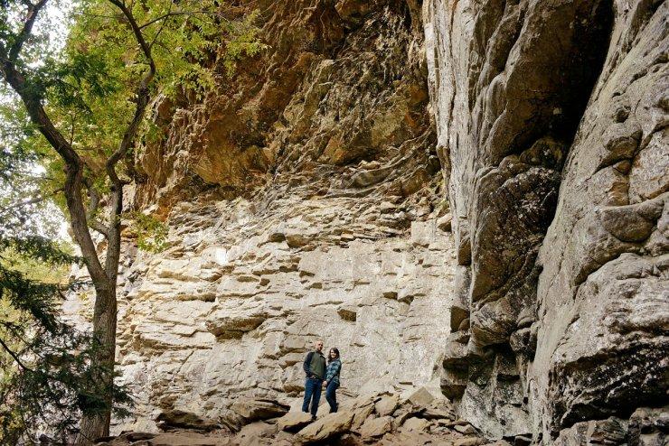 nashville-tennessee-adventure-wedding-photographer-fall-creek-falls-engagement-11