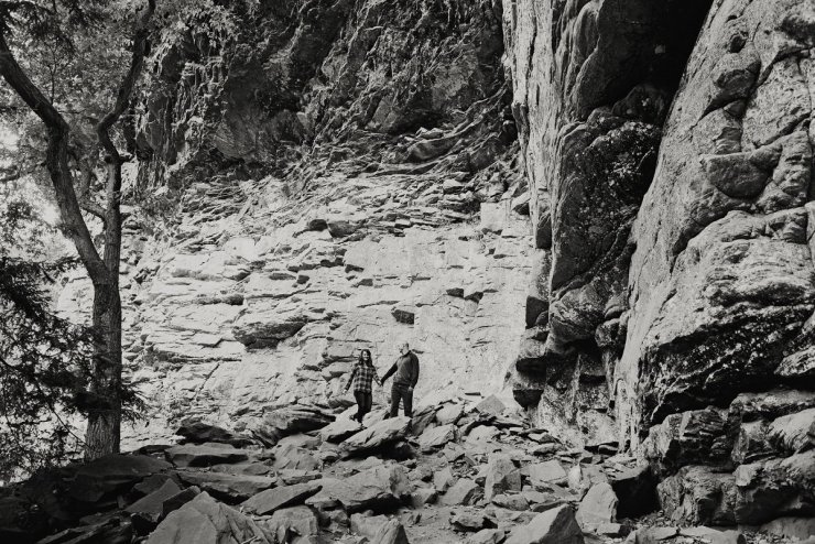nashville-tennessee-adventure-wedding-photographer-fall-creek-falls-engagement-12