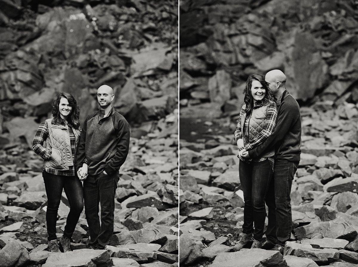 nashville-tennessee-adventure-wedding-photographer-fall-creek-falls-engagement-15