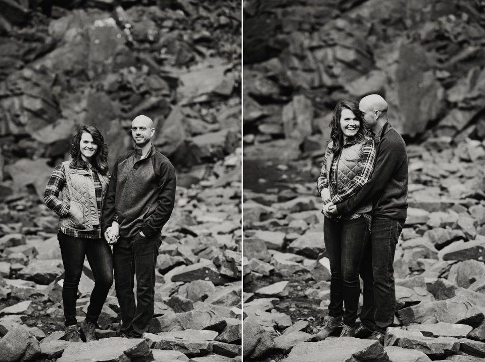 nashville-tennessee-adventure-wedding-photographer-fall-creek-falls-engagement-15