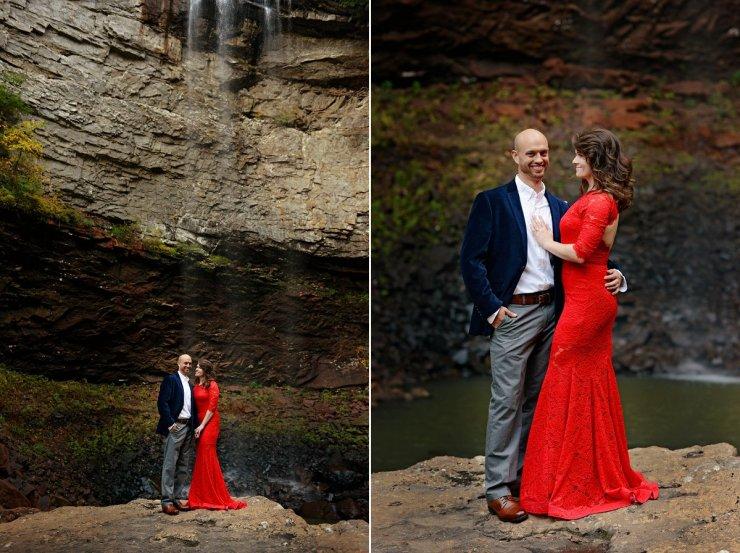 nashville-tennessee-adventure-wedding-photographer-fall-creek-falls-engagement-21