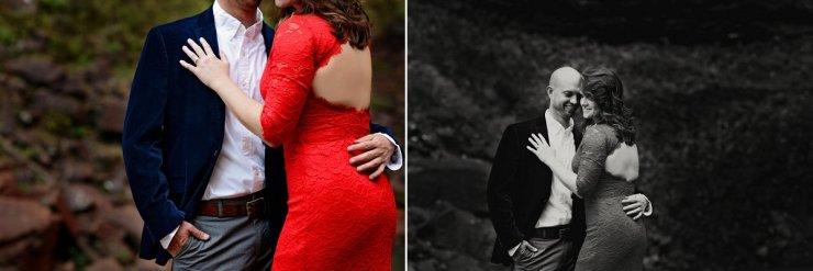 nashville-tennessee-adventure-wedding-photographer-fall-creek-falls-engagement-23