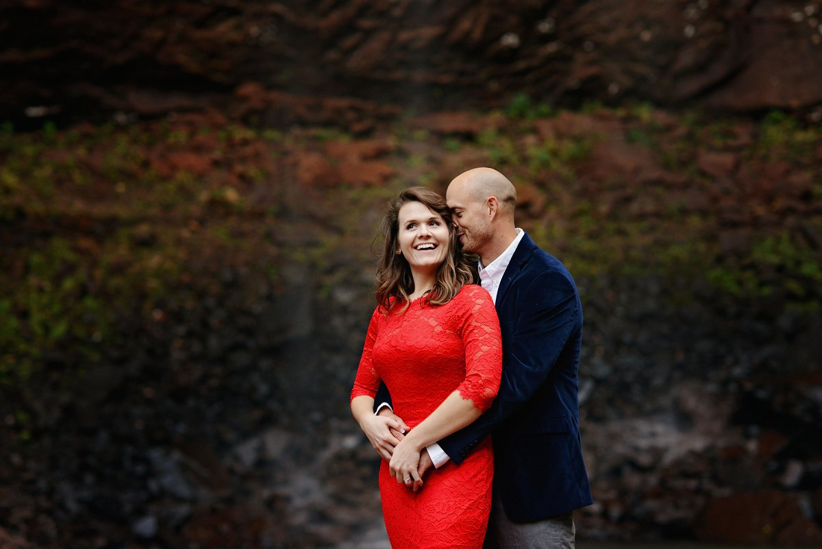 nashville-tennessee-adventure-wedding-photographer-fall-creek-falls-engagement-25