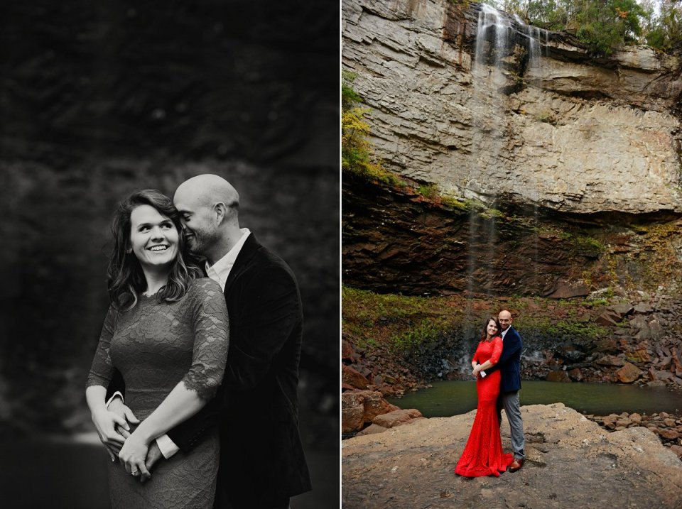 nashville-tennessee-adventure-wedding-photographer-fall-creek-falls-engagement-26