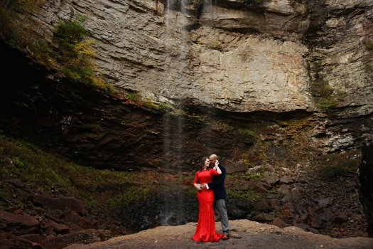 nashville-tennessee-adventure-wedding-photographer-fall-creek-falls-engagement-27