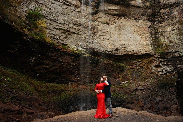 nashville-tennessee-adventure-wedding-photographer-fall-creek-falls-engagement-27