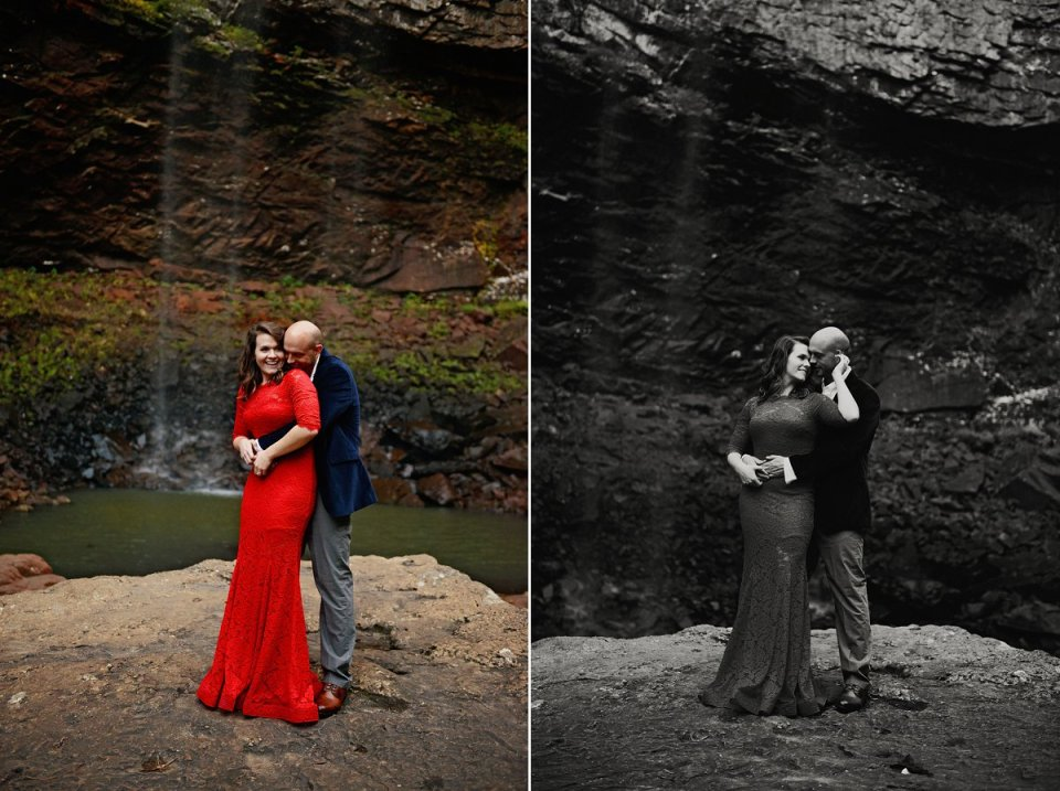 nashville-tennessee-adventure-wedding-photographer-fall-creek-falls-engagement-28