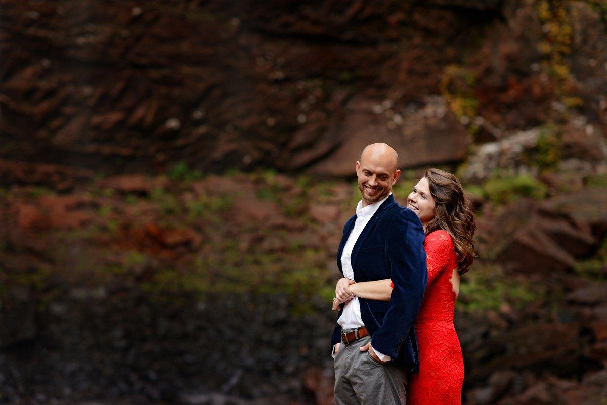 nashville-tennessee-adventure-wedding-photographer-fall-creek-falls-engagement-32