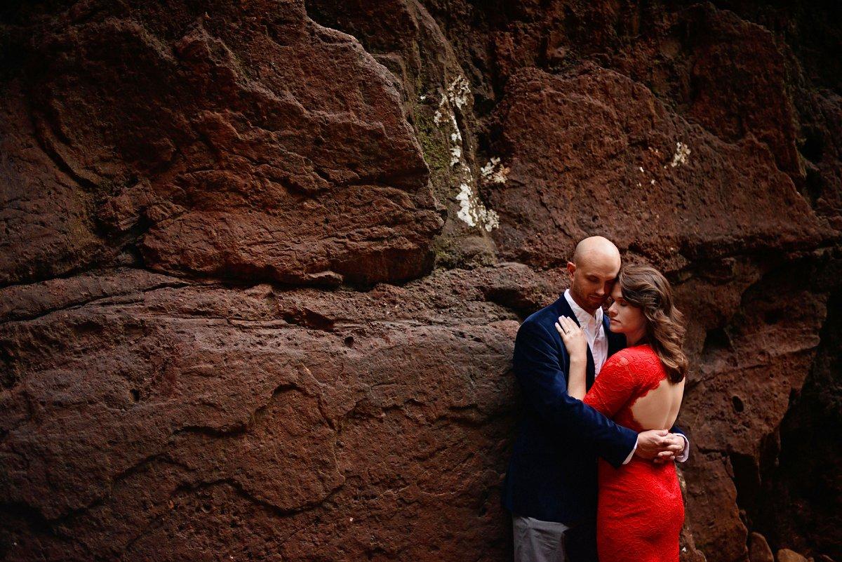 nashville-tennessee-adventure-wedding-photographer-fall-creek-falls-engagement-35
