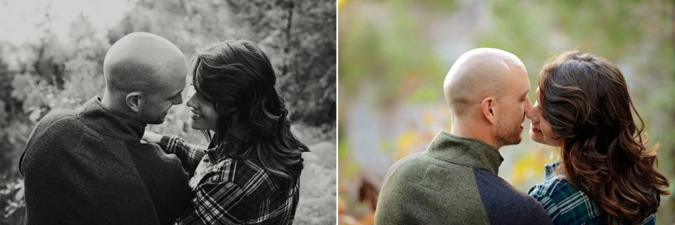 nashville-tennessee-adventure-wedding-photographer-fall-creek-falls-engagement-4