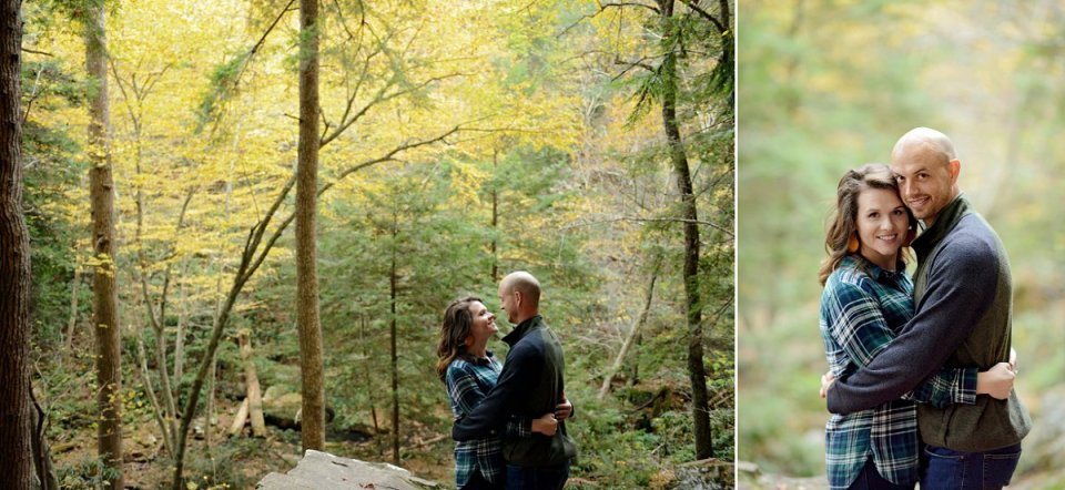nashville-tennessee-adventure-wedding-photographer-fall-creek-falls-engagement-9