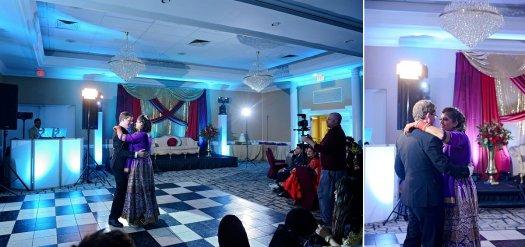 102 Muscle Shoals Al Indian Wedding Photographer