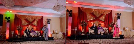 105 Muscle Shoals Al Indian Wedding Photographer