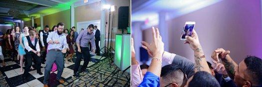 115 Muscle Shoals Al Indian Wedding Photographer