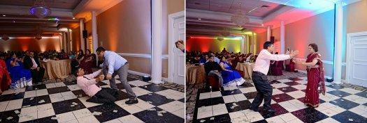 117 Muscle Shoals Al Indian Wedding Photographer