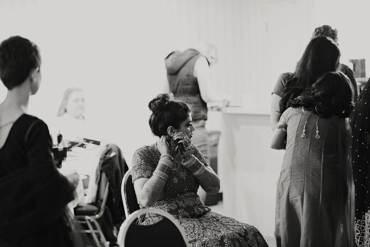 17 Huntsville Al Indian Wedding Photographer
