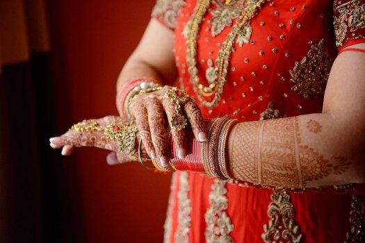 21 Huntsville Al Indian Wedding Photographer
