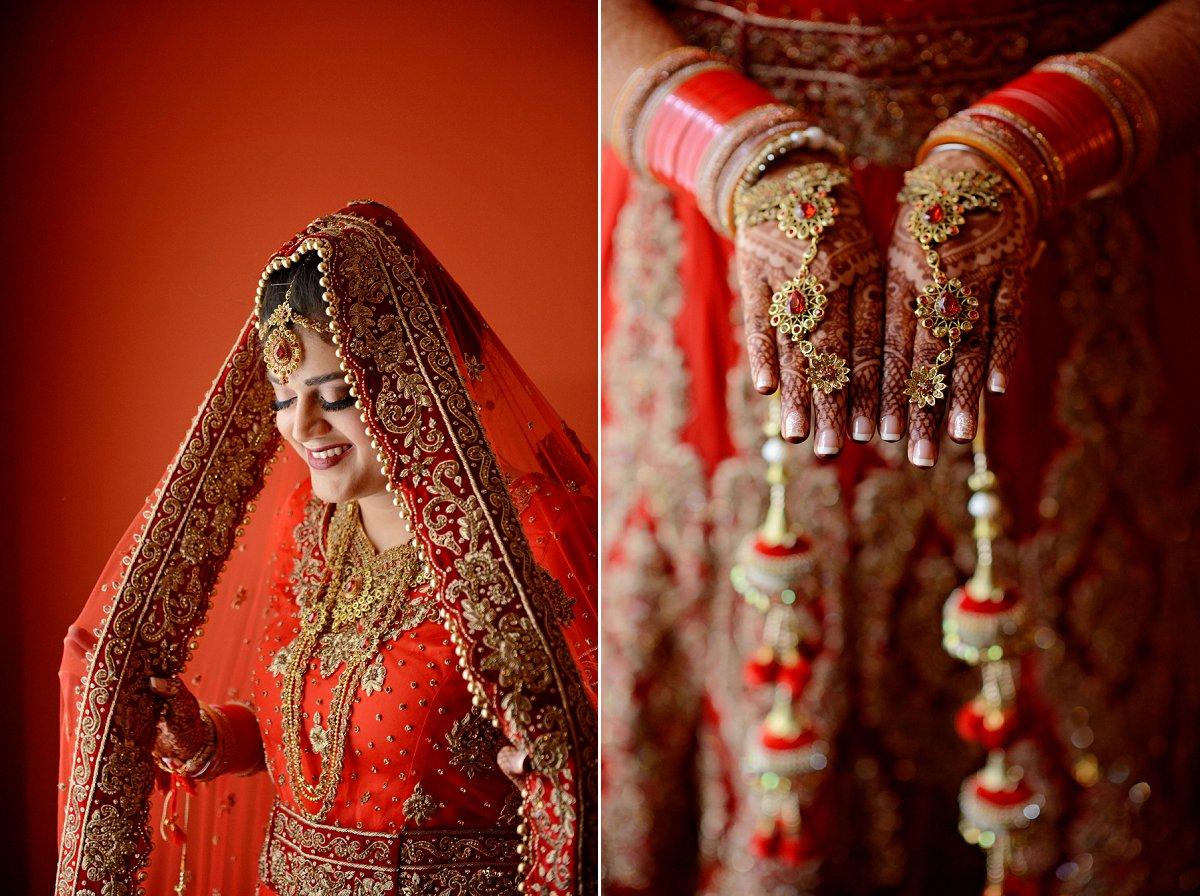 23 Huntsville Al Indian Wedding Photographer