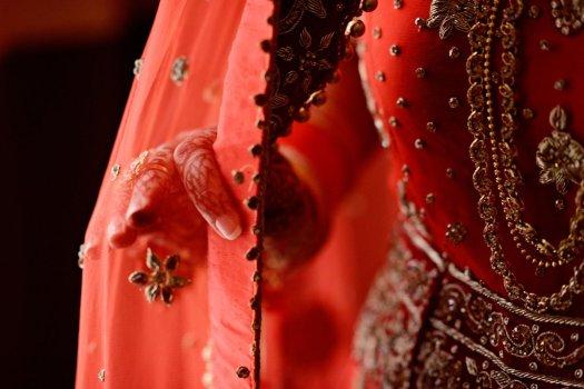 25 Huntsville Al Indian Wedding Photographer