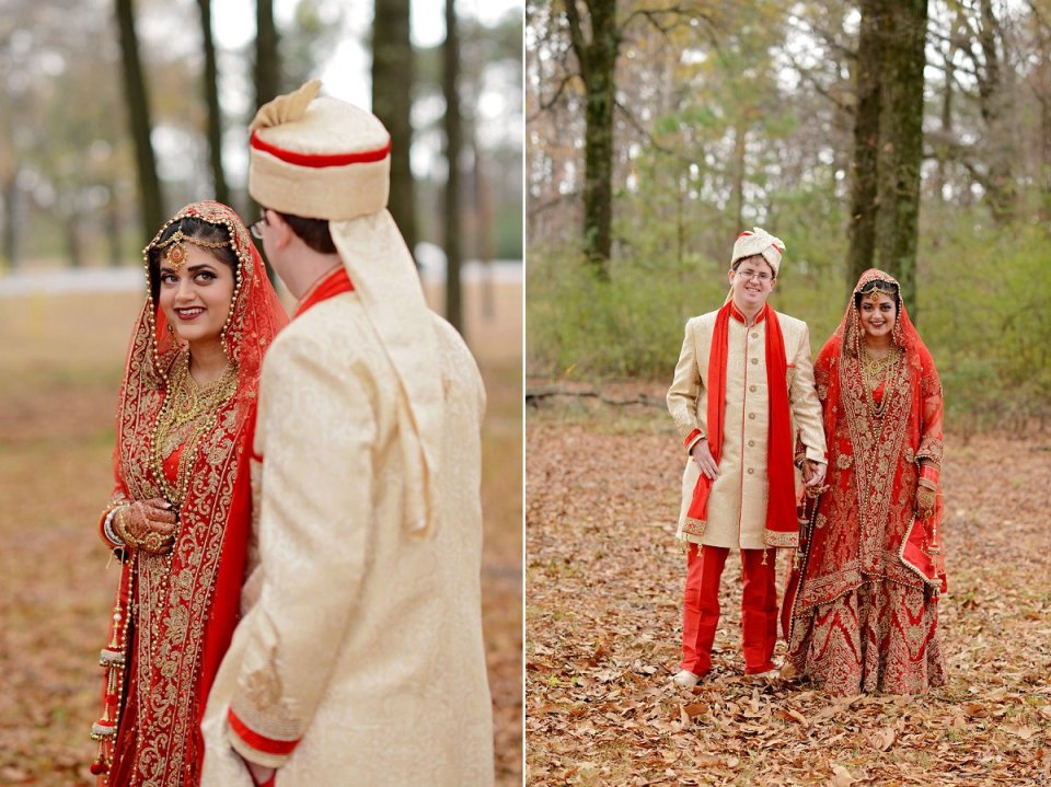 35 Huntsville Al Indian Wedding Photographer