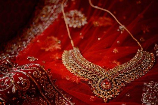4 Huntsville Al Indian Wedding Photographer