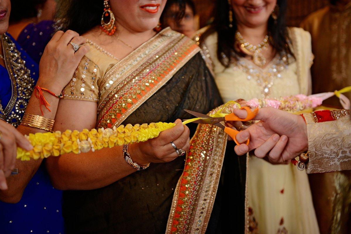 52 Huntsville Al Indian Wedding Photographer