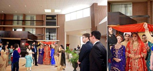 56 Huntsville Al Indian Wedding Photographer