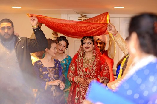 57 Huntsville Al Indian Wedding Photographer