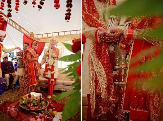 69 Muscle Shoals Al Indian Wedding Photographer