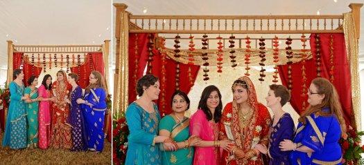 72 Muscle Shoals Al Indian Wedding Photographer