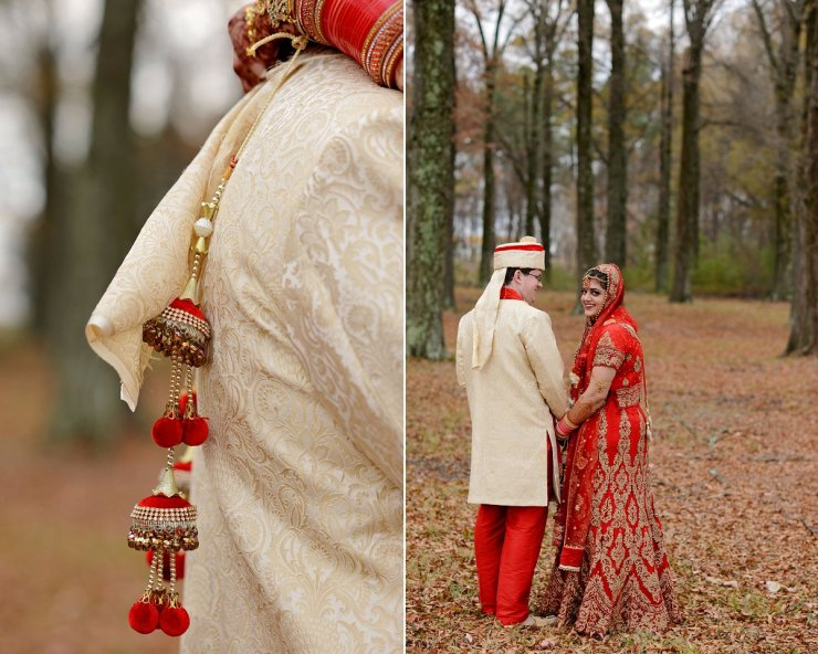 83 Muscle Shoals Al Indian Wedding Photographer