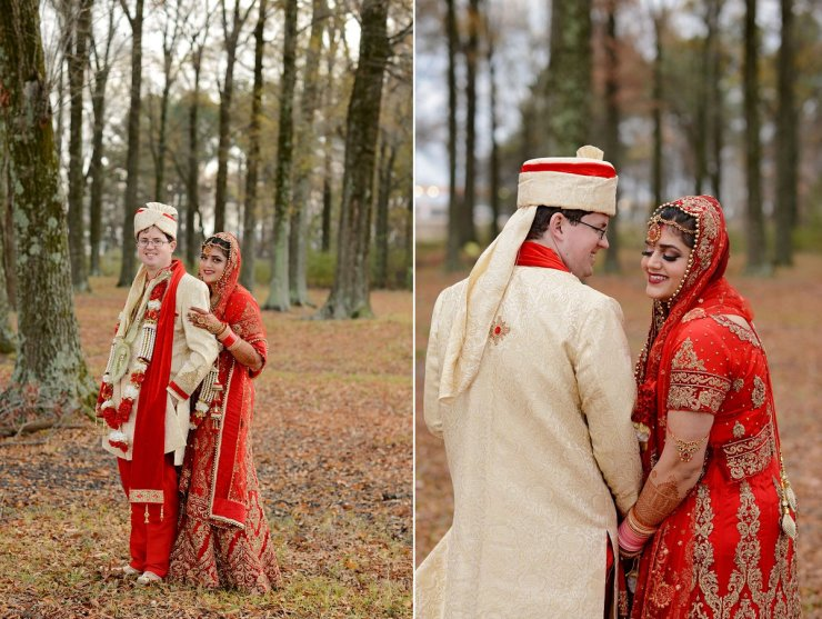 85 Muscle Shoals Al Indian Wedding Photographer