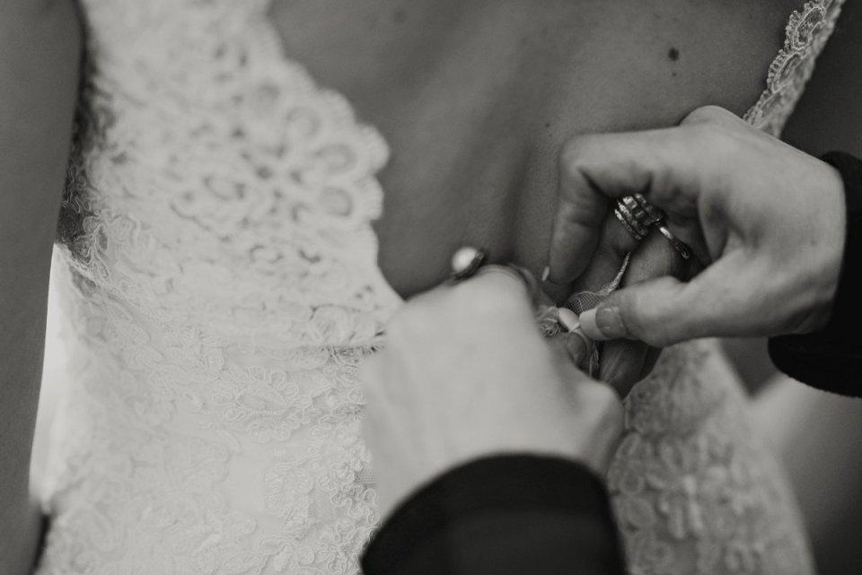 12 Stone Bridge Farms wedding photographer
