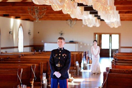 19 Stone Bridge Farms wedding photographer