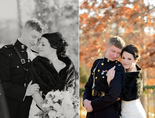 25 Stone Bridge Farms wedding photographer
