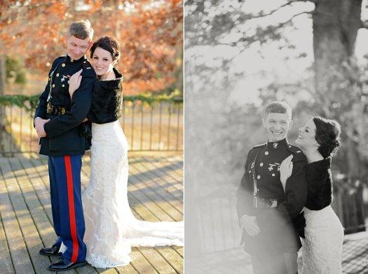 26 Stone Bridge Farms wedding photographer