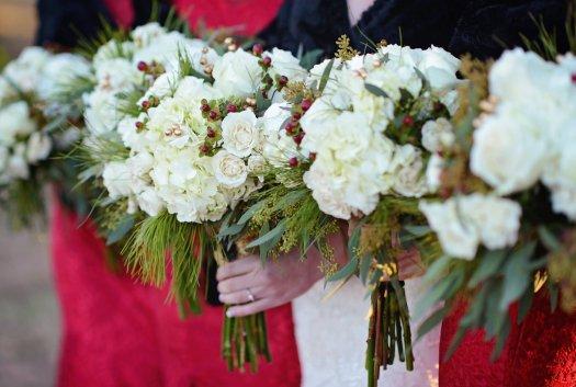 29 Stone Bridge Farms wedding photographer