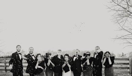 35 Stone Bridge Farms wedding photographer