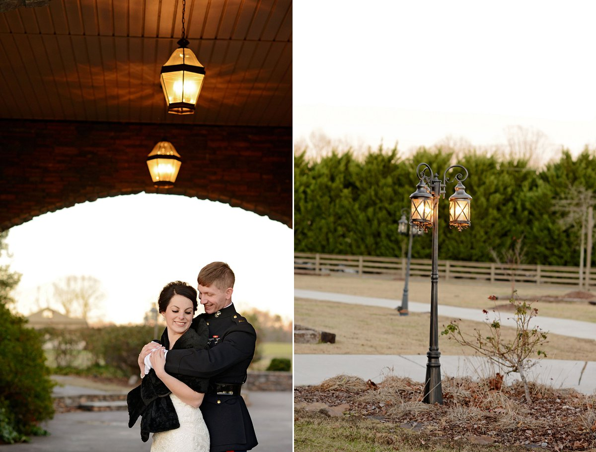 46 Cullman Al wedding photographer