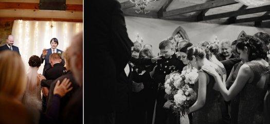 57 Cullman Al wedding photographer