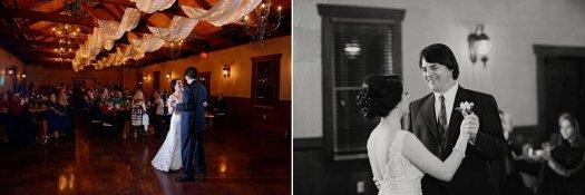 73 Cullman Al wedding photographer