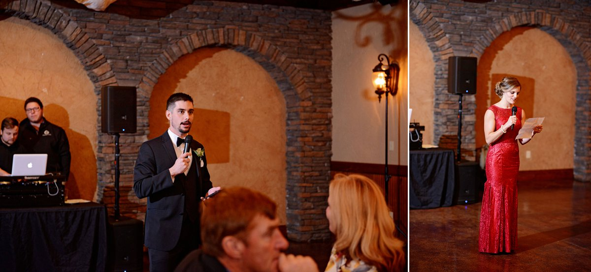 75 Cullman Al wedding photographer