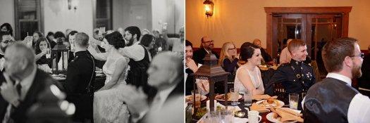 76 Cullman Al wedding photographer