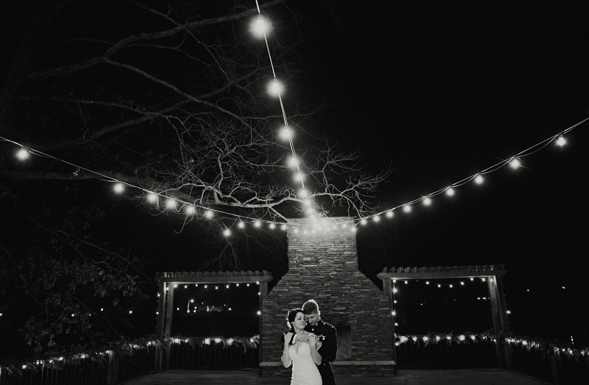 85 Cullman Al wedding photographer